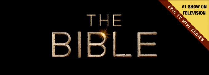 The Bible - Help Your Church & Community See The Bible In A Whole New Way